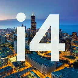 i4chicago - Chicago Hotels, Yellow Pages Directory