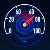 Спидометр антирадар: трекинг скорости и разгон GPS - Ekaterina Eliseenko