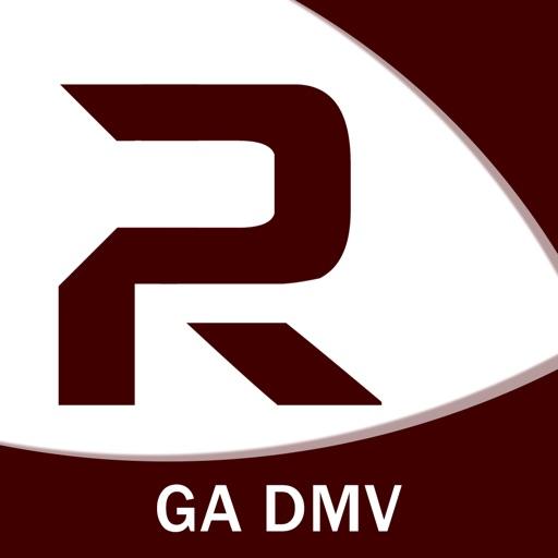 Georgia DMV Practice Exam Prep 2017 – Flashcards