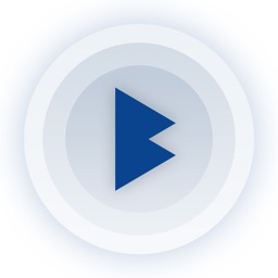 BleuSmart