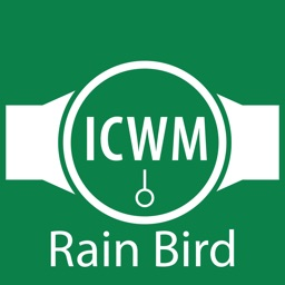 ICWM Mobile