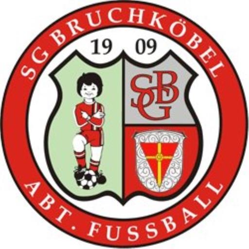 SGB-Fussball