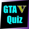 Incredible Quiz BF1 - Thriller Quizzes for GTA 5 V