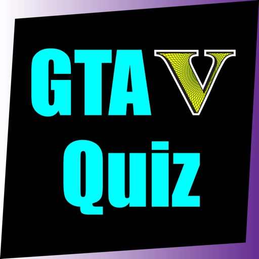 Baixar Incredible Quiz BF1 - Thriller Quizzes for GTA 5 V