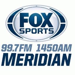 Fox Sports 99.7/1450AM