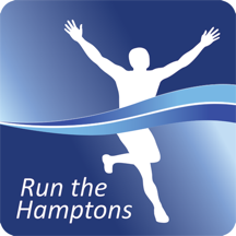 Run the Hamptons