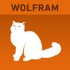 Wolfram Group LLC - Wolfram Cat Breeds Reference App アートワーク