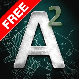 A2 Free