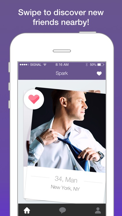 Top jewish dating apps