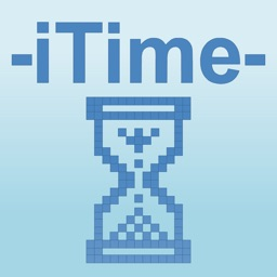 -iTime- | CNPApps | Best Time & Date calculation