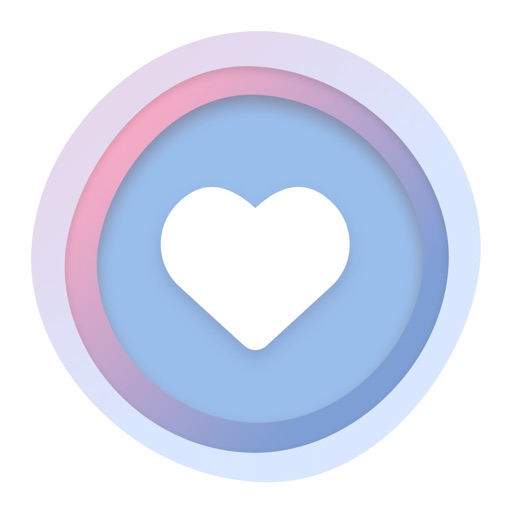Shell by Bellabeat - Baby Heartbeat Listener