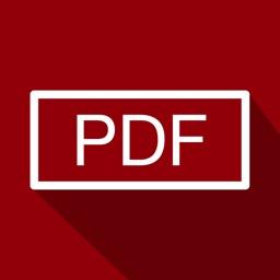 Smart PDF: PDF reader, annotate, signature