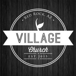 Village Church AZ