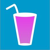 Instasmooth app review