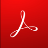 Adobe Acrobat Reader: Annotate, Scan, & Send PDFs