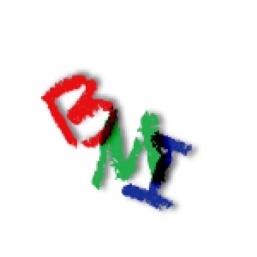 IBMi icon