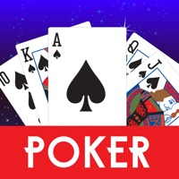 Codes for Fortune Video Poker Hack