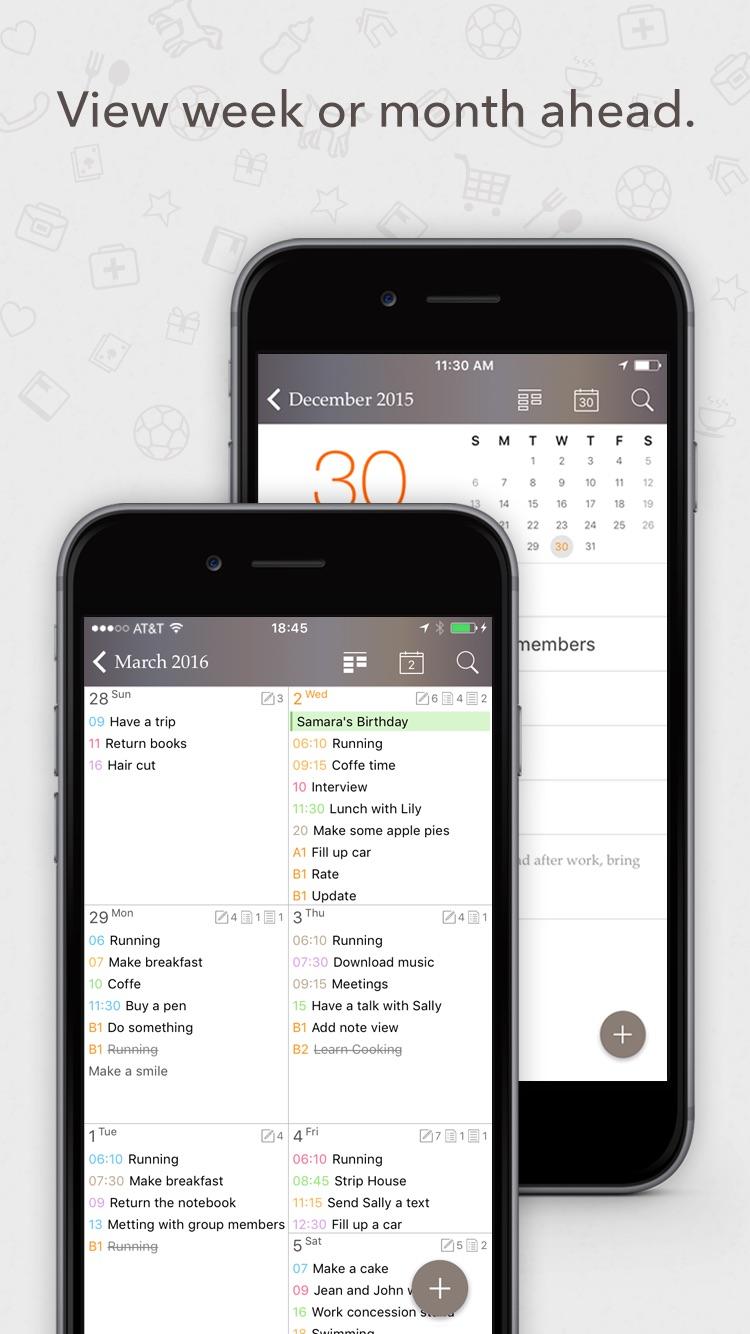 how to stop random event invites on iphone calendar
