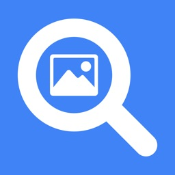 Reverse Image Search - Reverse Photo Image Search
