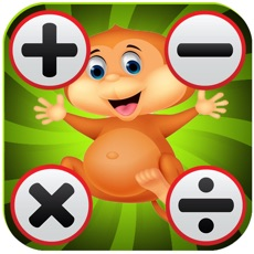 Activities of Kids Learning Maths Free