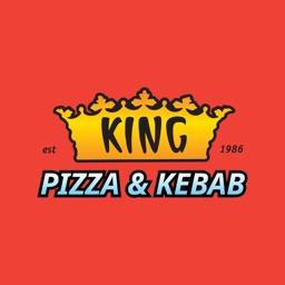 King Pizza & Kebab Bognor Regis