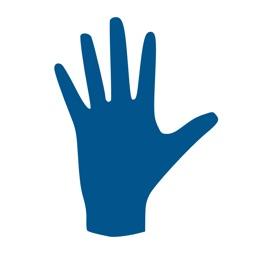Digital Finger Tapping Test