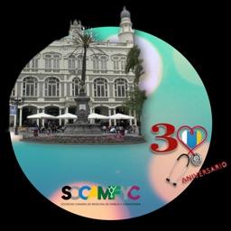 SOCAMFYC2017