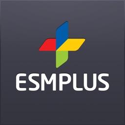 ESMPLUS – 옥션,G마켓 통합 셀링 플랫폼