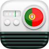 Radios de Portugal: Radio App Estaciones AM FM