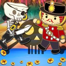 Activities of Dead Man Hunt – Nightmare Trigger