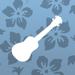 126.Ukulele - Hawaiian Guitar Free - 免费四弦琴