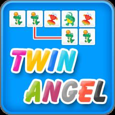 Activities of Twin Angel Free