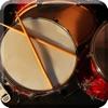 三天学会架子鼓-打鼓技巧速成节奏大师