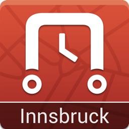 Nextstop Innsbruck, tell me quando!