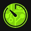 FitCircuit - Personal Trainer & Circuit Workouts - iPhoneアプリ