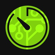 FitCircuit - Personal Trainer & Circuit Workouts