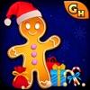 Gingerbread Man Maker - Cooking For Girls & Teens