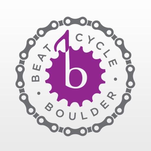 Beat Cycle Colorado