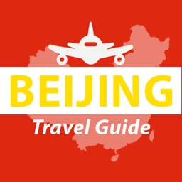 Beijing Travel & Tourism Guide