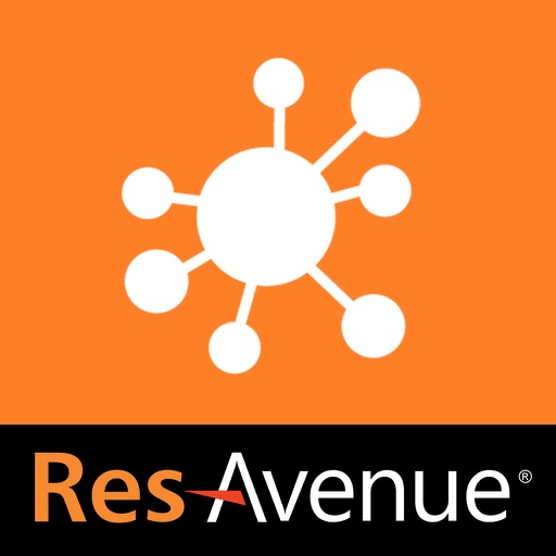 ChannelConnect - ResAvenue Channel Manager