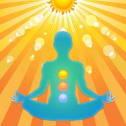 Surya Namaskar - Sun Salutations