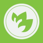 Orchard Assembly icon