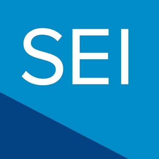 SEI SAC 2016