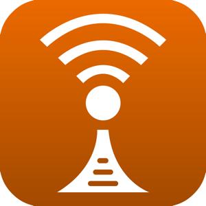 RSSRadio Podcast Player (Premium) app