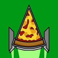 Codes for PizzaBot Reheated Hack