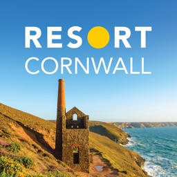Resort Cornwall - things to see and do in Cornwall