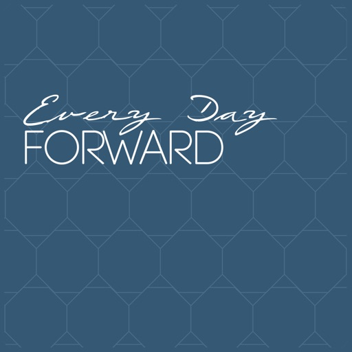 Every Day Forward