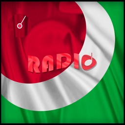 Omani Radio LIve - Internet Stream Player