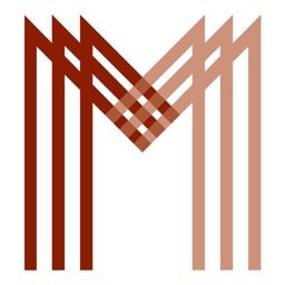 Metropolitan Capital Bank & Trust's Banking App
