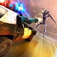 Codes for Cars vs Robots: Fighting Apocalypse Hack